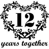 12 tahun
