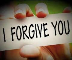 forgives2