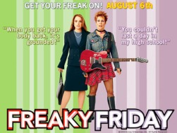movie-poster-freaky-friday-1111774_400_300
