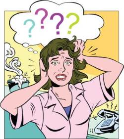 stressed-woman-cartoon