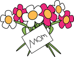 mothers-day-clip-art-4
