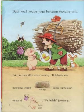 babi1