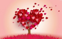 red-hearts-love-tree-wallpaper-768x480