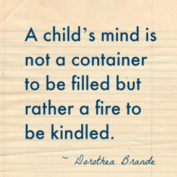 A-Childs-Mind-Quote-680