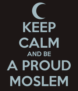 keep-calm-and-be-a-proud-moslem