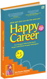 happy-career-buku-foto-kecil