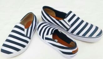 sepatu-kets-model-zebra-wanita