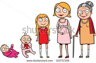 stock-vector-cartoon-illustration-of-a-woman-during-different-life-stages-life-cycle-growth-development-153737195.jpg