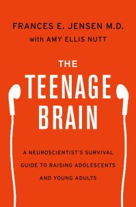 the-teenage-brain-hc-c-1420580254