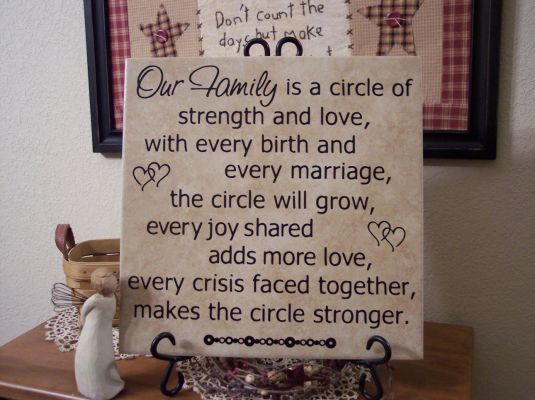 quote-our-family-is-a-circle-2